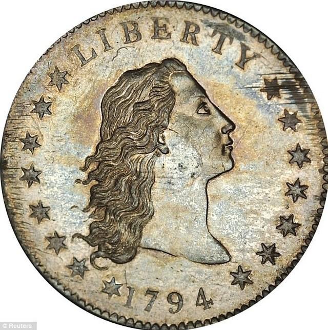 34ce3d0298c Ninguém dá muita bola para as moedas — e até prefere se livrar delas a  carregá-las na carteira. Entretanto