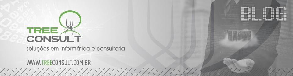 894363915ee Somos especializados nos serviços de • Softwares e Integração • Capacity  Planning • Monitoramento • Consultoria em Gestão de TI • Projeto de  Arquitetura de ...